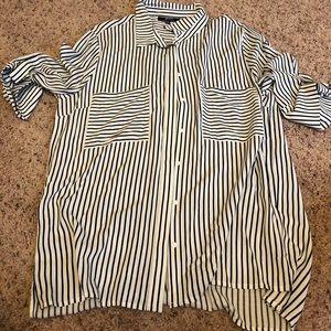 Tops - Shirt